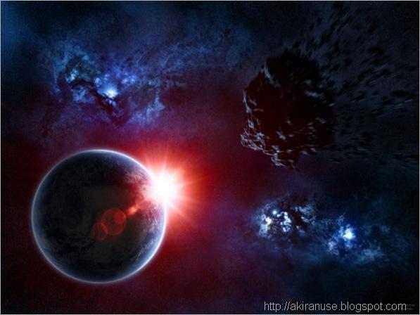 meteoro (600 x 450)