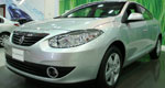 Renault Fluence 2011: Un atractivo sedn fruto de la globalizacin!