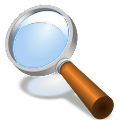 App Magnifier + Flashlight APK for Kindle
