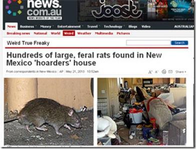 ratos300newmexico
