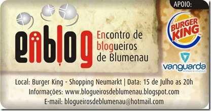 Banner-Enblog