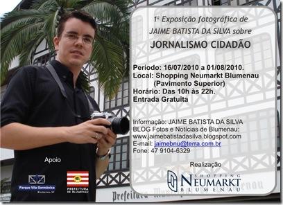 convite_Exposição_Fotos_JAIME