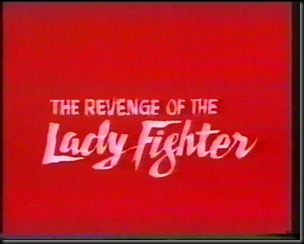 ladyfighter1