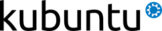 audiokonverter