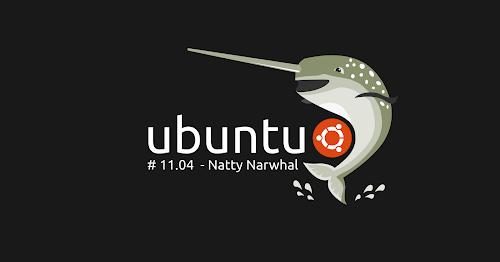 Aggiornare a 11.04 Natty Narwhal