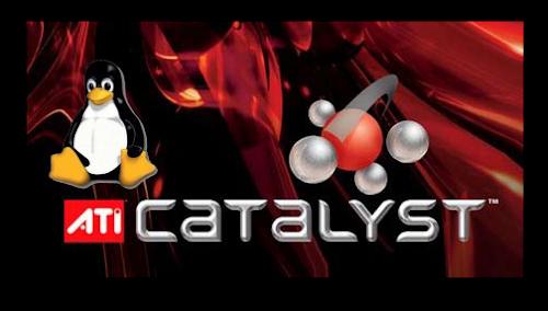 Ati Catalyst 11.3
