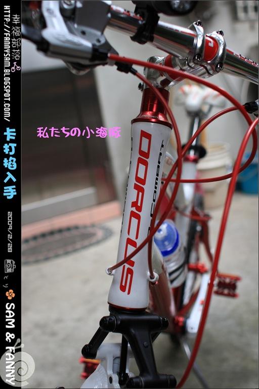 Blog_IMG_7144