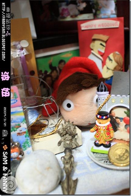 Blog_IMG_7524