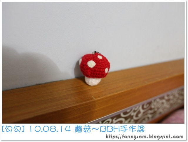 IMG_9708