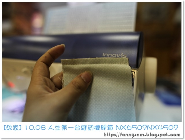 IMG_9903