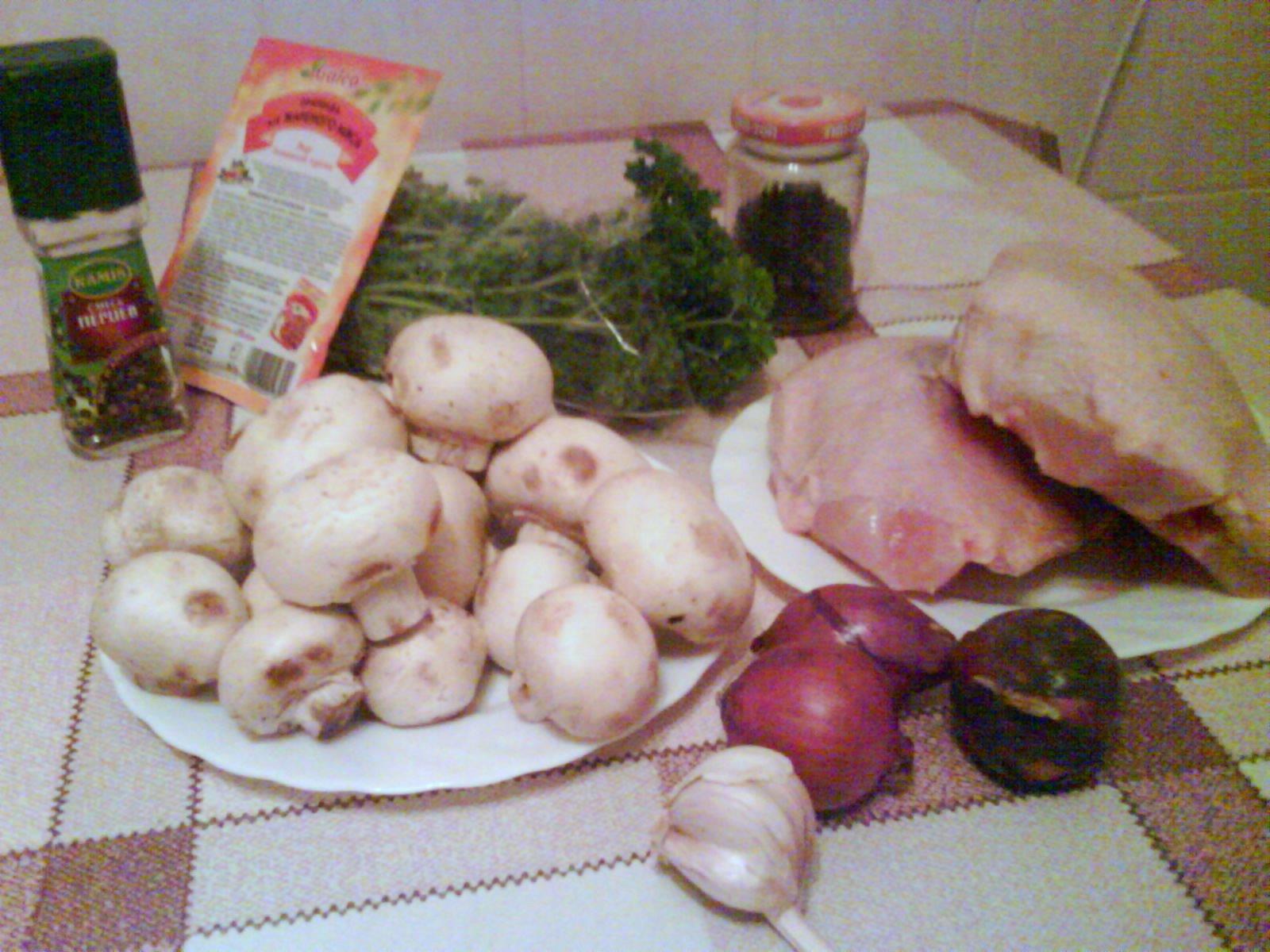 Как приготовить филе сома в духовке рецепт
