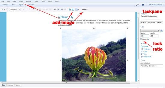 Windows-Live-Writer---Adding-Large-Blogger-Images