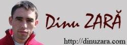 Stiri DinuZara.com