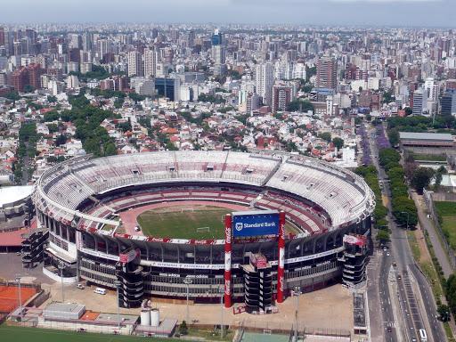 imagenes y wallpepers del futbol argentino[megapost]