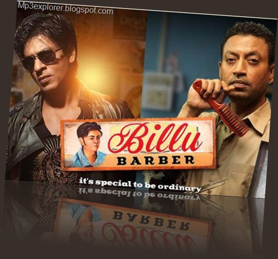 billu-barber1-wallpaper