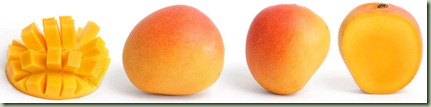 Mango_and_cross_sections