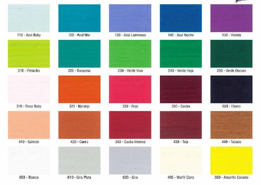 Colores De Pinturas Para Interiores De Casa Diseos