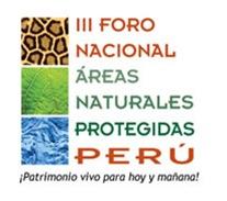 foro-logo