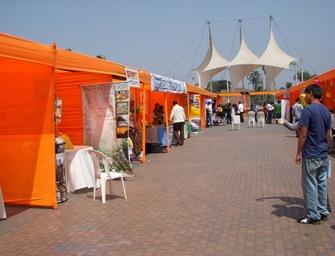 Feria (2)