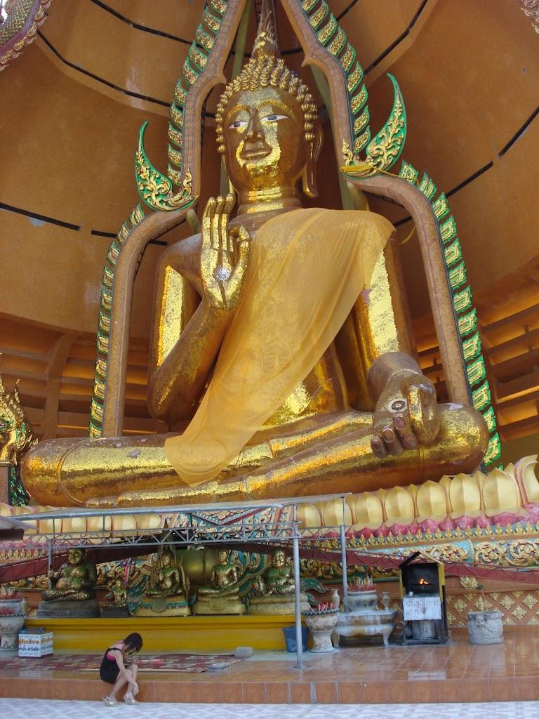 Wat Tham Seua Kanchanaburi1 30nov07.JPG