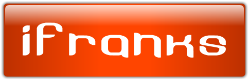 welcome to the ifranks blogspot by frank seto