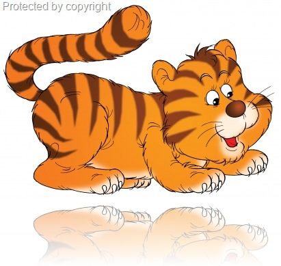 clip art tiger paw. Advanced Search tiger paw prints clipart