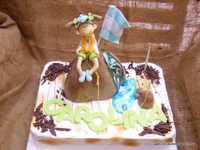 torta_montañista