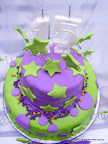 torta_colorida
