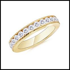 Round-Diamonds-Channel-Set-Milgrain-Eternity-Band-in-14k-Yellow-Gold_ARY0143D_Reg