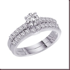 Diamond-Engagement-Ring-and-Wedding-Band-Set-in-14K-White-Gold-(1-ctw.)_DRW17794_Reg