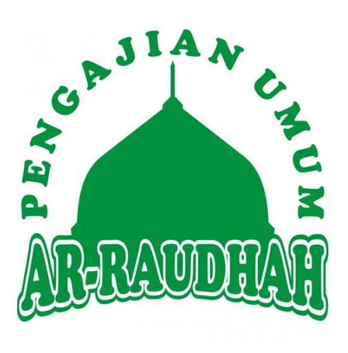 Arraudhah