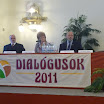 dialogusok-2011-ozd-017.JPG