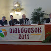 dialogusok-2011-ozd-034.JPG