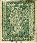2 anna india