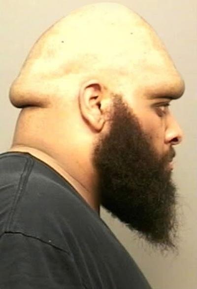 dick head