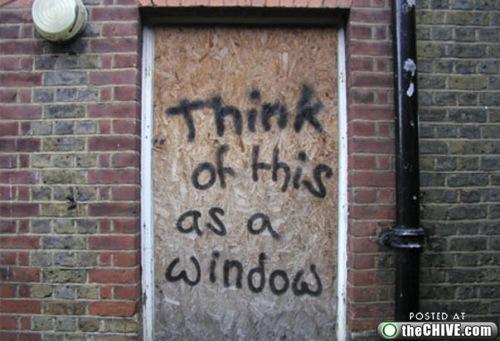 graffiti-inspiration-14