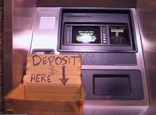 funny-ATM-WTF-5
