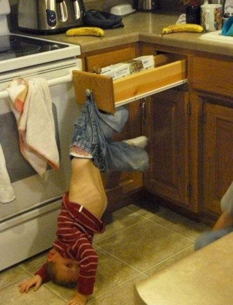 kid hanged