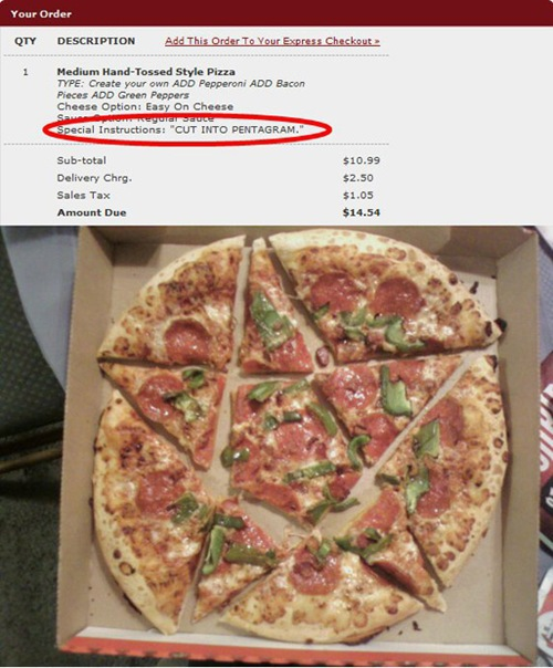 Special-Instructions-Pizza-Order