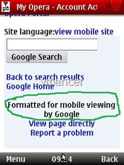 google-automatic-mobile-viewing-vmancer