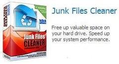junk files cleaner-digeus-vmancer