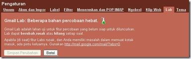 Gmail - Pengaturan2 - vmancer@gmail.com