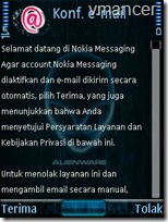 nokia messaging-push email-vmancer (4)