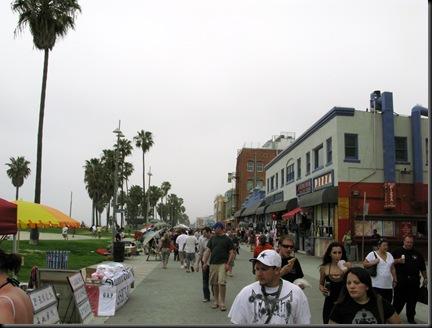 Venice Beach 009