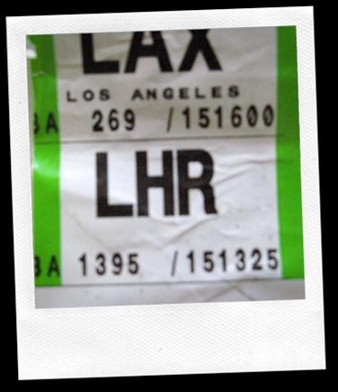 Los Angeles 001