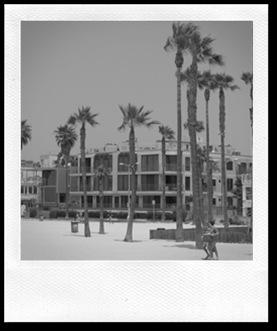 Los Angeles 028