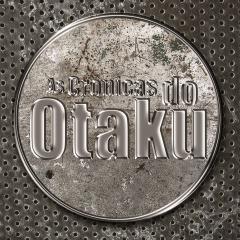 As cronicas do otaku