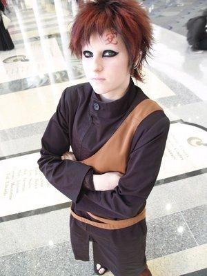 Gaara_cosplay___megacon2007_by_ereptor