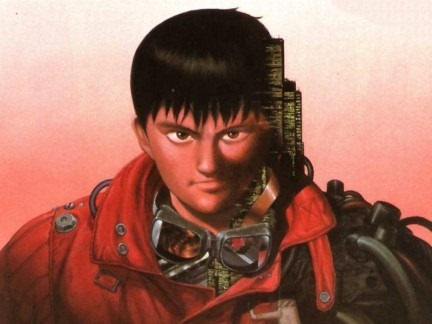 Akira2fondosescritorio