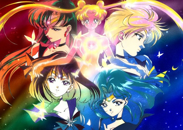 normal_Sailor_Moon_S_Wallpaper